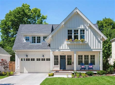 modern farmhouse elevations 17 best ideas about white farmhouse exterior on