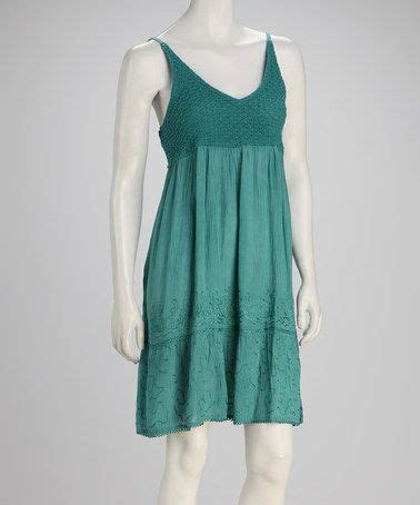 Flower Dress 12755 49 best images about products i on damask