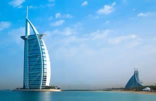 the burj al arab file burj al arab dubai by joi ito dec2007 jpg wikipedia