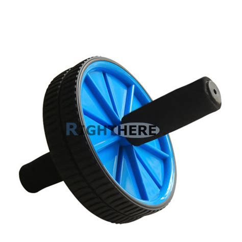 Lp Support Ab Wheel With Nbr Knee Mat Wheel Roda Exercise ab wheel abdominal exercise roller free knee pad exercise wheel wheel ebay