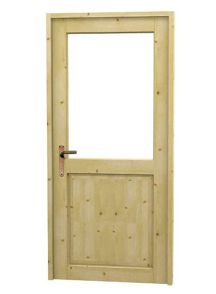 porte su misura on line porta su misura in massello a 2 bugne vetrata
