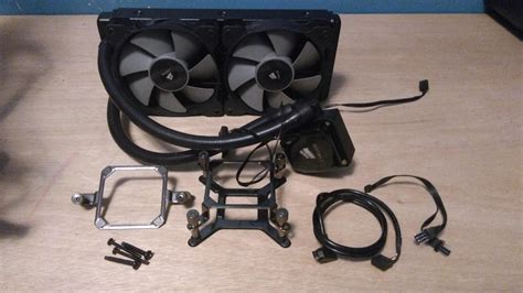 cpu fan for sale amd am3 motherboard cpu cooler bundle for sale