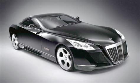 best european cars top 5 most expensive european cars ealuxe