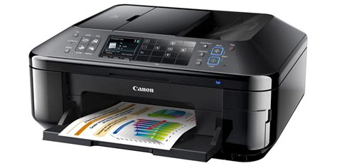 what you should understand about a photo printer photo