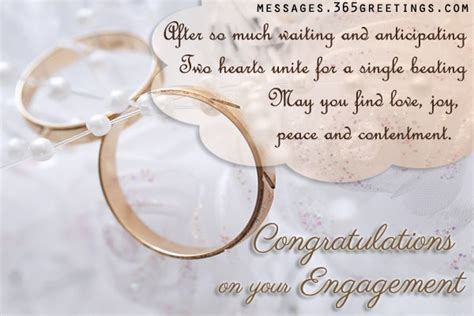Wedding Congratulation Status by Engagement Quotes For A Friend Image Quotes At Hippoquotes
