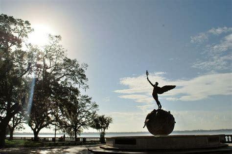 jacksonville florida memorial park florida