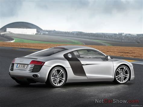 Audi R8 Electric by Audi Photo Galleries Work On The Electric Supercar Audi