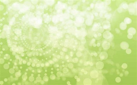 lime green lights nightlights background in lime green by backgroundsetc