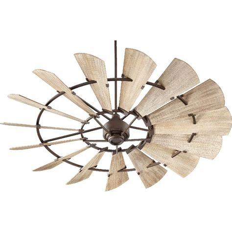 rustic windmill ceiling fan best 25 windmill ceiling fan ideas on shop