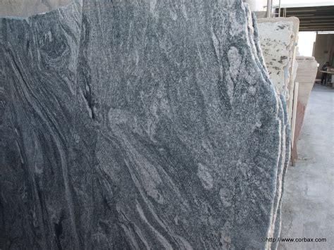 encimeras naturalia granito m 225 rmoles naturalia