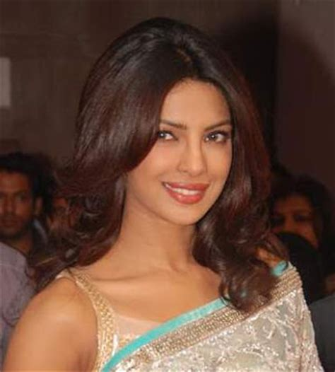 first picture from priyanka chopra s birthday celebration is here and it s overloaded with sweetness bollywood news events samachar 2012 priyanka chopra