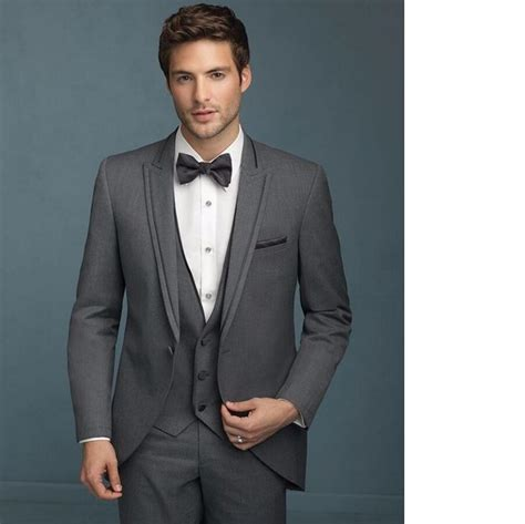 italian wedding suits for groom buy wholesale italian suit style from china italian