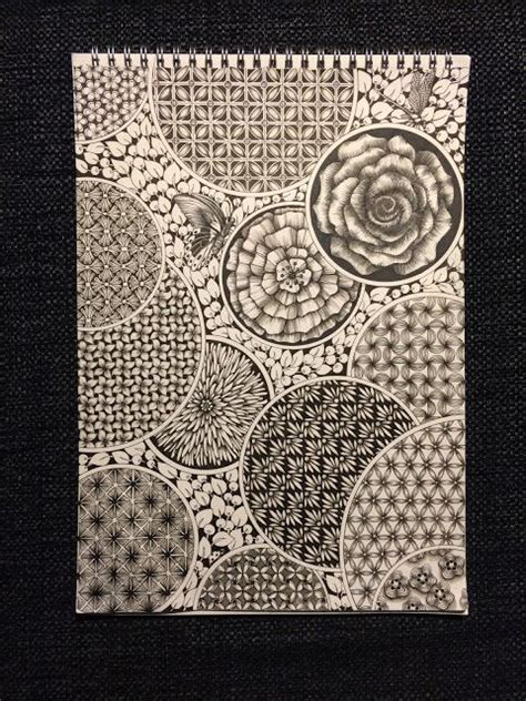 17 best images about zentangle on pinterest how to 17 best images about doodle on pinterest sketchbooks
