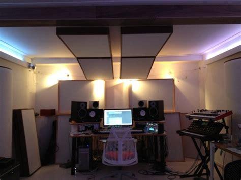 garage recording studio design garage to recording studio conversion los angeles ca