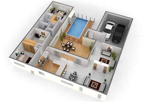 home remodel design software