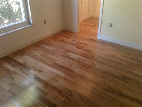 what is wood laminate flooring is laminate wood design decoration