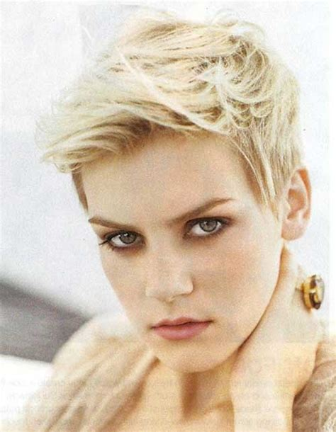 pixies from dark to blonde 20 pictures of pixie haircuts pixie cut 2015