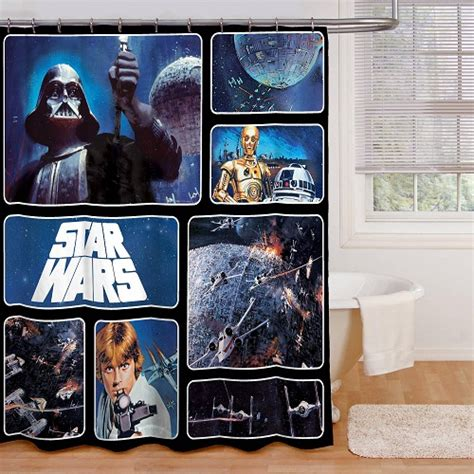 wars bathroom ideas wars bathroom set 28 images 26pc complete wars