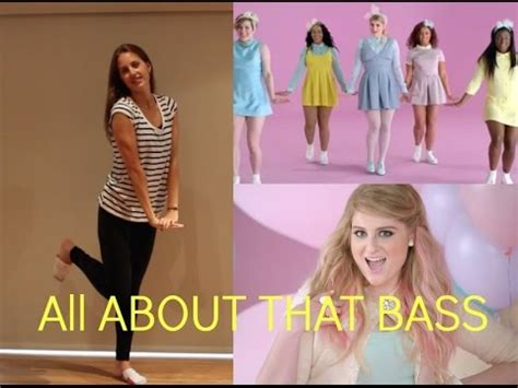 dance tutorial to all about that bass bruno mars mark ronson uptown funk dance tutorial