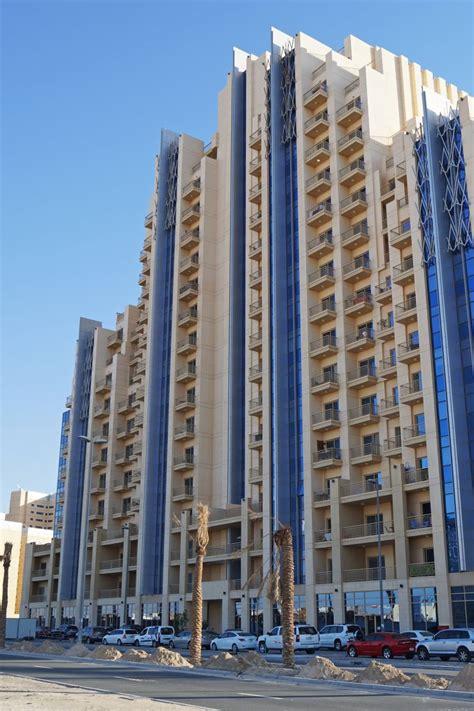 Manhattan Property Records The Manhattan Guide Propsearch Dubai