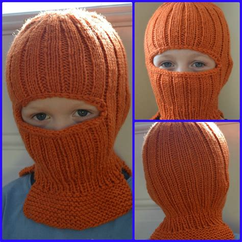 knit ski mask knit ski mask all sizes babies to by