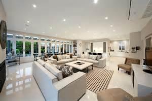 une luxueuse villa victorienne 224 brighton uk en vente