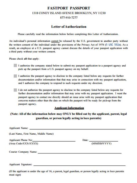 authorization letter to bring child from india sle consent letter for indian visa docoments ojazlink
