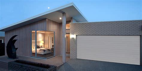 cochera y garaje diferencia plano de casa de un piso con 4 dormitorios y cochera doble