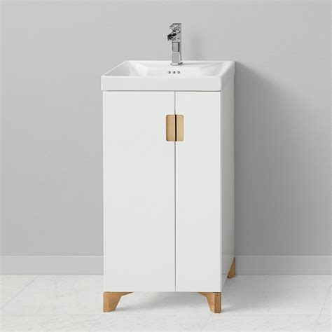 vanity cabinets without tops bathroom vanity cabinets without tops pozicky co