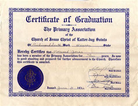 certification letter for graduation 28 certification letter for graduation 6