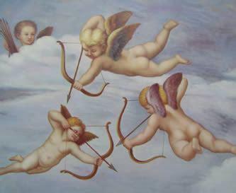 cuadros rafael copias al 243 leo de cuadros de rafael arteespa 209 a