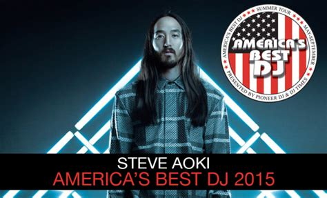 Dj Giveaways - rsvp to attend steve aoki s america s best dj crowning ceremony at omnia san diego on