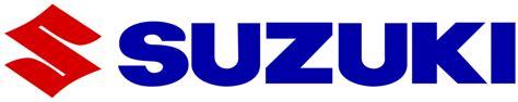 Suzuki Logo Png Image Suzuki Logo Png Autopedia The Free Automobile