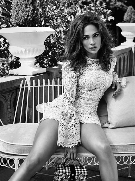 No Details On Jlo by Oriana Lace Mini Dress Guess By Marciano