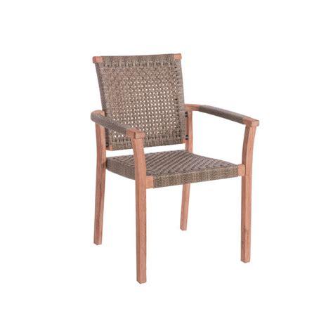 mesas y sillas exterior sillas y mesas de exterior para copiar