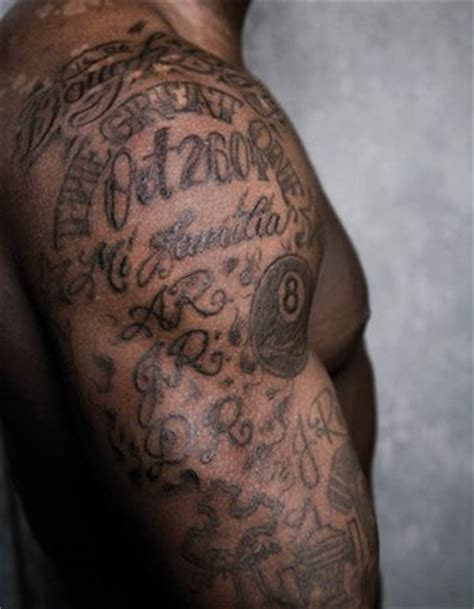 nate robinson tattoos pin nate robinson tattoos peekabootattooscom on