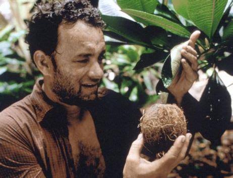 coco nut film push for freedom economics lesson 1 cast away