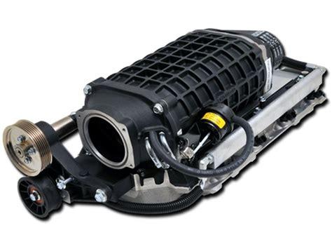 Pontiac G8 V8 Specs by Pontiac G8 Gxp Ls3 6 2l V8 Supercharger System