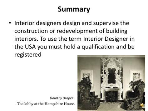 interior design introduction introduction to interior design