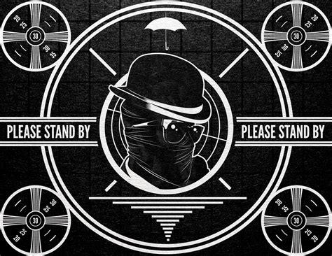test pattern sound download please stand by by elenichols on deviantart