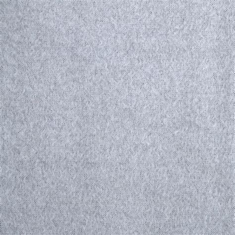 grey pattern fleece fabric fabric merchants warm winter fleece solid heather grey