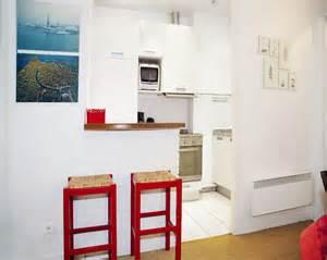 cheap 2 bedroom apartments paris apartment short term rental le marais tour24
