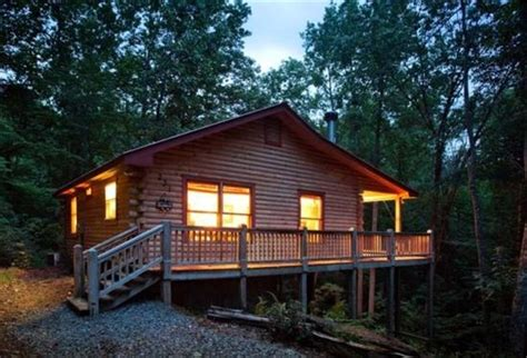 Ellijay Cabin Rentals by 17 Best Images About Simple Cabins On Ebay