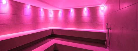 bagno vapore bagno vapore benessere hotel garn 236 golden park resort