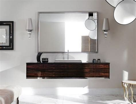 italian bathroom milldue four seasons 13 ebony wood luxury italian bathroom