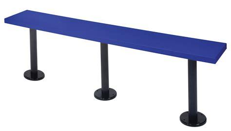 service bench warranty 100 service bench warranty stamina x hyper bench