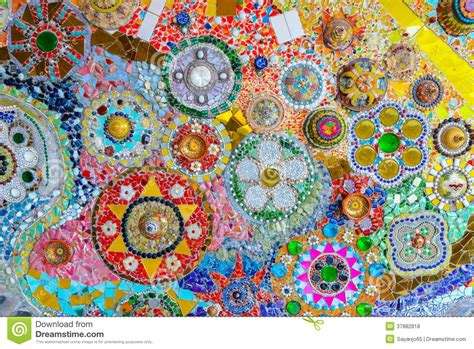 mosaic images 20 best collection of abstract mosaic wall