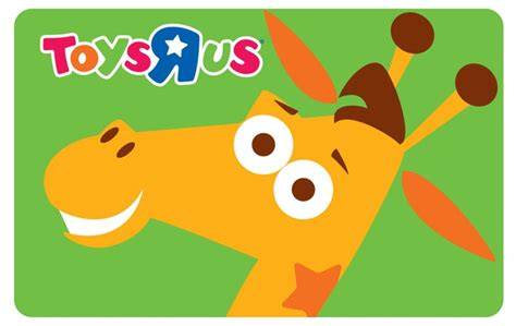 Toys R Us Gift Card Buy Other Gift Cards - toys r us gift card buy 25 get 5 groupon bucks living rich with coupons 174