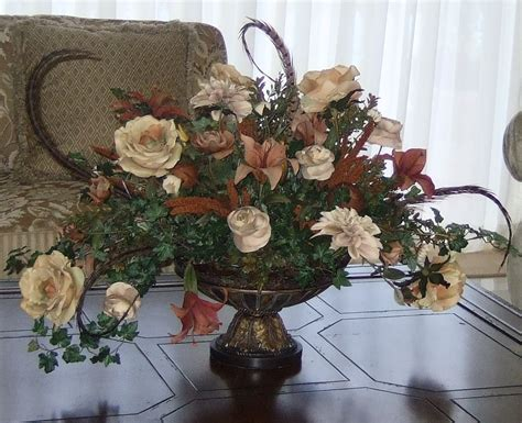living flower arrangements ana silk flowers images beautiful and luxury huge