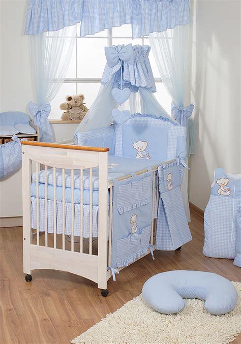 moderne kindergarten ideen für jungen design babyzimmer tiere
